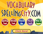 Spelling City & Science4Us