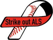 Support to fight ALS
