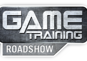 What is the Game Training LIVE Event: