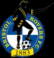 Bristol Rovers Partnership