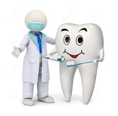 CARE FOR YOUR TEETH THIS COMING HOLIDAY SEASON?