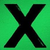 Me gustaría un CD de audio X - Deluxe de Ed Sheeran. Es verde y negro y cuesta dieciocho euros.