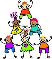 Why Do We Celebrate Child Helath Day.