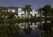 REDEFINING AFFORDABLE HOUSING IN VERO BEACH
