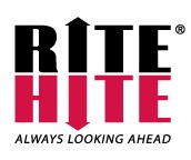 Rite-Hite Corporation, LLC