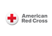 Blood Drive sponsored by the Student Nurses Association