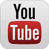 5- Youtube