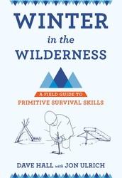 Yukon Guide Books
