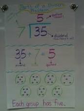 Number sentenes