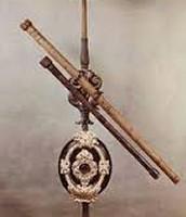 Galileo's Telescope