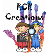 ECE Creations