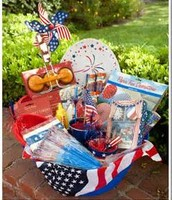 PTO Auction Baskets- Donations Needed