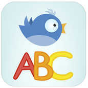 ABC Flappy Game