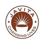 Javita with Christina Lovaas