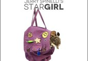 Please join me for the world premiere of STARGIRL at People's Light & Theatre Co.