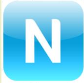 Newsela Releases iPad App