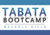 "Tabata Bootcamp™ Mantra: ""More is Not Better, Better is Better"""