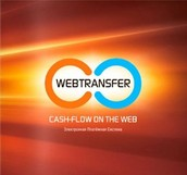 Webtransfer Ukraine