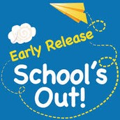 Early Release February 24