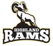 Highland High