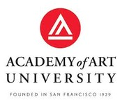 Academy of art University
