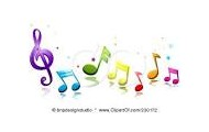 Music!! <3
