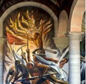 La Arte en Guanajuato