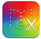 App of the Month: Book Creator