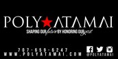 Poly Atamai