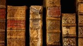 Where can you find British Literature?