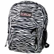 4K Traveling Backpacks