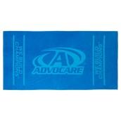 AdvoCare Beach Towel