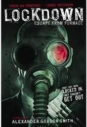 Book Review by Nick Aku