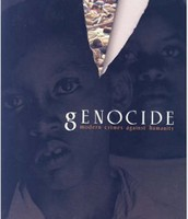 Genocide: Modern Crimes Against Humanity by Brendan January