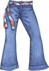 Jeans.....Jeans.....Jeans.....