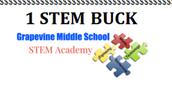 STEM Bucks