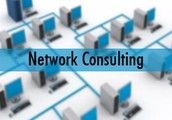 Leading Network Consultant