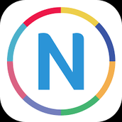 Newsela App