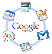 Introduction to Google Apps Workshop Description:
