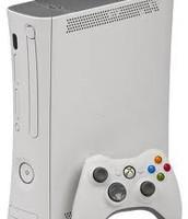 3.My Xbox 360
