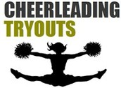 LCMS 2016 Cheerleader/Mascot Tryout Eligibility