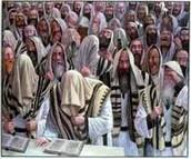 השבת ומשמעותה בהיסטוריה ובעולם :