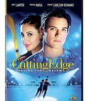 Cutting Edge 3