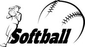 3rd & 4th Grade Softball Mini Clinic - Begins May 3