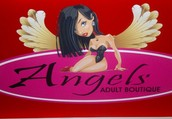 Limerick Newest Brightest & Hottest Adult Boutique