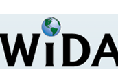 WIDA PD Opportunity  ( Great for ESL and Content Teachers!)