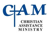 Christian Assistance Ministry