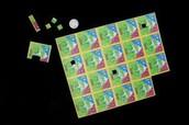 Hallucinogen (LSD)