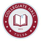 Leadership Opportunities: Collegiate Hall (OK)