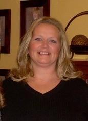 Ms. Koenen